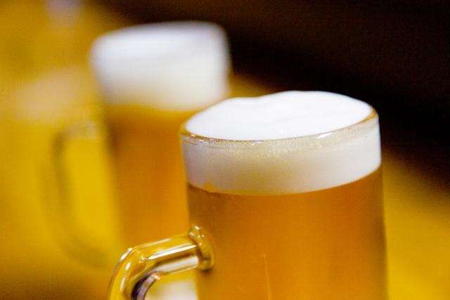 生ビールと瓶ビールで味が異なるのはなぜ?